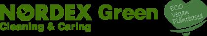 nordex-green-cleaning-vegan